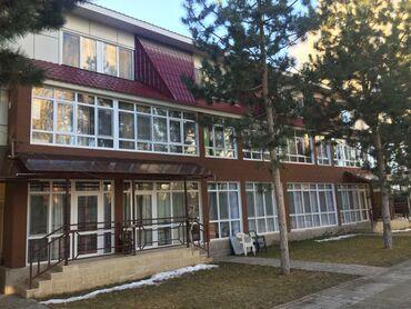 Сдаю 2х комнатную благоустроенную квартиру в Лазурном берегу на Иссык
