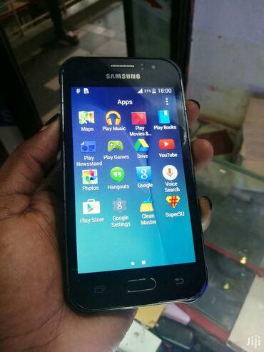 Samsung s 5 - Azərbaycan: İşlənmiş Samsung Galaxy J1 Duos qara