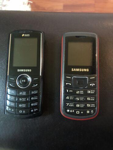 Продаю телефоны  Samsung duos  Samsung E1100T Работает без нареканий