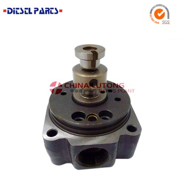 Product name:diesel injection nozzle types 1 468 336 614 for Fiat в Кара-Кульджа