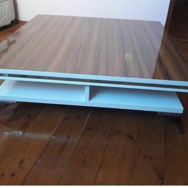 Jurnal masası Merinos mebeldən 450 manata alınıb.160 manata satılır