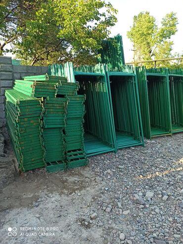 подработка-на-один-день в Кыргызстан: Сдаю на аренду туретский леса, российская леса, китайский леса