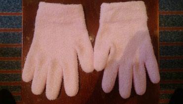 Корейские перчатки спа в Бишкек