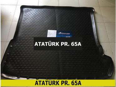 audi-q7-2-tfsi - Azərbaycan: Audi Q2020 salon ayaqaltıları4500 modelə yaxın əlimizdə ayağaltılar
