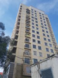 Продается квартира: 3 комнаты, 122 кв. м