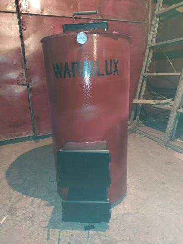 тёплый полы водяные сантехника в Кыргызстан: Сантехник канализация водопровод .монтаж систем отопления