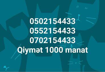 Mobil telefon və aksesuarlar - Azərbaycan: Nömrə 050 215 03 02 - 400azn