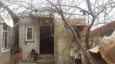 - Azərbaycan: Satış Evlər : 45 kv. m, 1 otaqlı