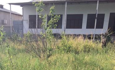 Daşınmaz əmlak Naxçıvanda: Satış Evlər : 200 kv. m, 5 otaqlı