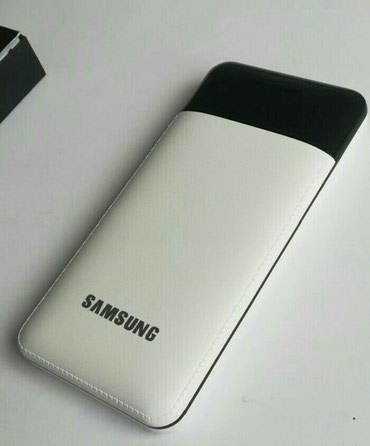 Power bank 30000mAh SAMSUNG - Belgrade