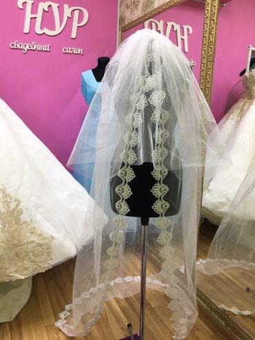 На продажу оптом и розницу... На прокат, на продажу доступным ценам... в Бишкек