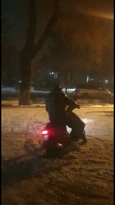suzuki every landy в Кыргызстан: Куплю Скутер Suzuki-100. так же советский мопед СССР мотоциклы