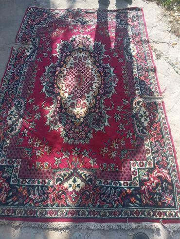 Продам ковры турецкие есть ещё отдам по дешевки