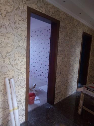 столешница под раковину в Азербайджан: Ремонт квартир под любой профиль сантехник маляр полы поталки вопшем