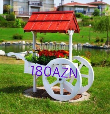 Bitkilər üçün dibçəklər - Azərbaycan: DekorTurkiye,Rusiya,Belarusiya,Yerli istehsal mallarAlways star,Novaya