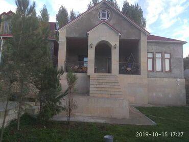 somovar - Azərbaycan: İcarəyə verilir Evlər Sutkalıq vasitəçidən: 150 kv. m, 3 otaqlı