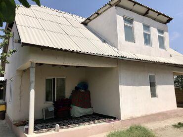 Продам Дом 126 кв. м, 4 комнаты