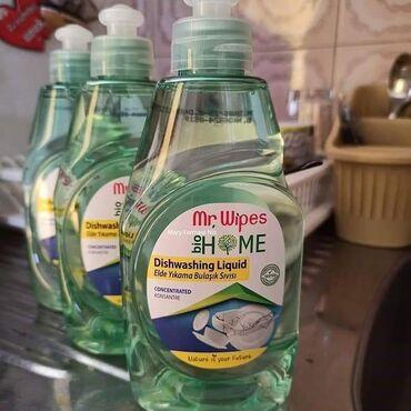 Posudje - Srbija: Prijatelj mog suđjai zaliha je tuDeterdzent za rucno pranje