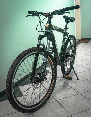 Majica adidas nova - Srbija: Prodajem mountine bike Mehaničke disk kočnice Nove pedale sedište
