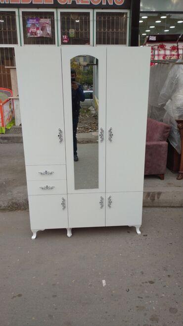 betmen 3 - Azərbaycan: Dolablar