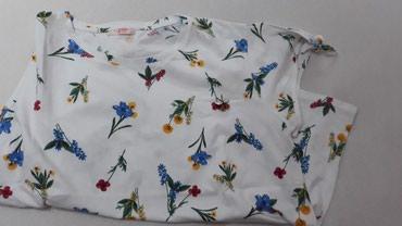 Waikiki majica, velicina je 2XL, ali dosta je siroka, pa moze biti i - Valjevo