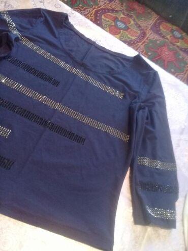 Женская одежда - Кызыл-Туу: Свитера
