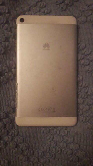 Huawei-mate-s-64gb - Azərbaycan: Huawei