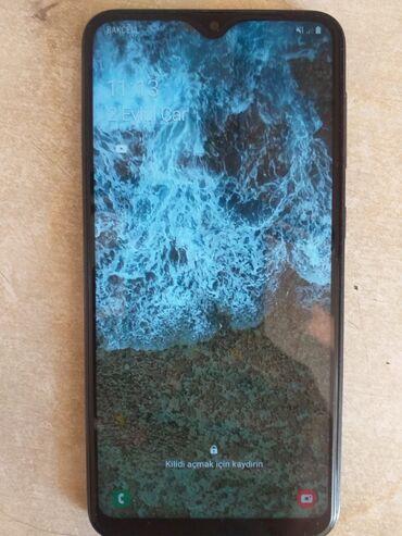 Samsung - Saray: İşlənmiş Samsung A10 32 GB qara