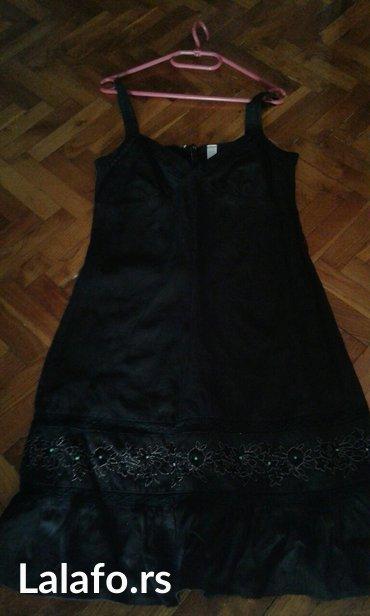 Letnji lagana haljina br 38 - Krusevac