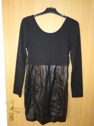 Ženska odeća   Sopot: Haljinica vel 40