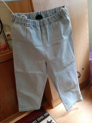 Ženske kratke pantalone