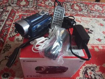 Продаю камеру в рабочем состоянии. в Бишкек