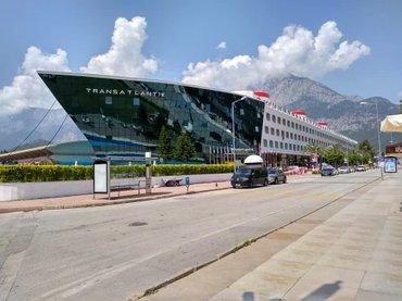 хочешь путешествовать? зарабатывать? если да, ты обратился по адресу! в Бишкек