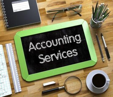 наливной пол цена работ бишкек в Кыргызстан: Бухгалтерские услуги   Подготовка налоговой отчетности, Сдача налоговой отчетности, Консультация