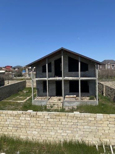 Satış Evlər mülkiyyətçidən: 205 kv. m, 4 otaqlı