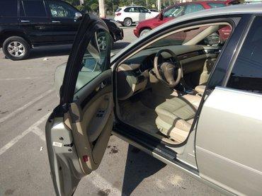 Audi a6 3. 0 quattro 2004 / 1 хозяинСостояние хорошее, машина ухожен в Бишкек