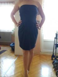 Haljinica od spandeksa ,super stoji i pokriva višak na stomaku.. By - Sokobanja