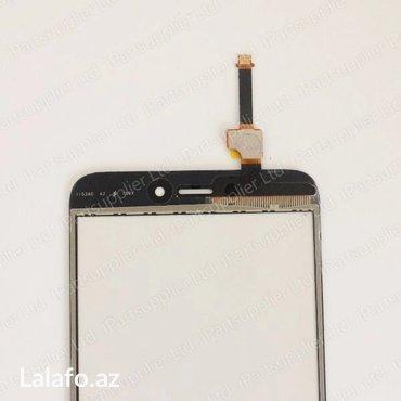 Gəncə şəhərində Xiaomi redmi 4x sensor.Təzədir test olunub işləyir.- şəkil 2