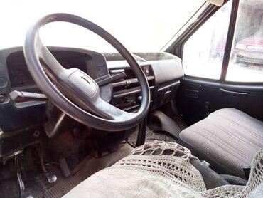 Ford Transit 2.5 л. 1991