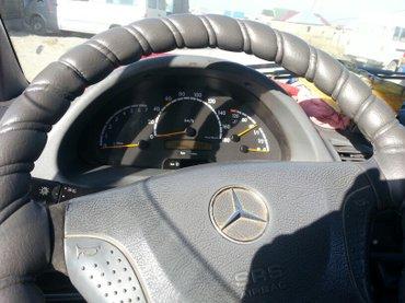 срочно куплю машину пишите предлагайте если че догова в Бишкек