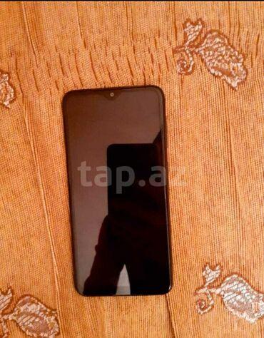niva tekeri satilir - Azərbaycan: Samsung A10 | 32 GB | Göy | İşlənmiş | İki sim kartlı