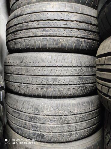 185.55.16 размер Продаю шины па парам 4 шт цена 4000 сом летний