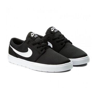 Nike 100% оригинал кеды