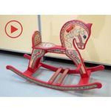 стол для растяжки позвоночника в Кыргызстан: Продаю шкатулку сундук и столик для детей!Шкатулка большая!