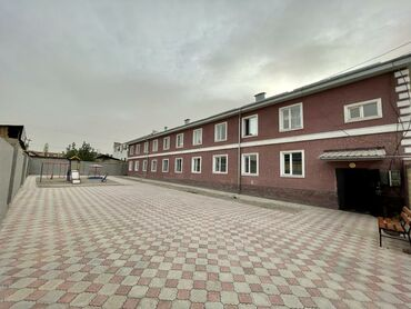 1 комнатные квартиры продажа in Кыргызстан | ПОСУТОЧНАЯ АРЕНДА КВАРТИР: Элитка, 1 комната, 24 кв. м Бронированные двери, Без мебели, Неугловая квартира