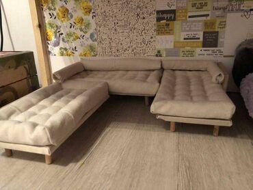Мебель для барби мебель для кукол, диван для барби кукольная