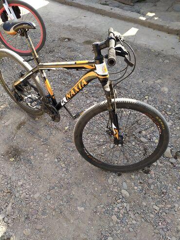 Срочно срочно продаю велосипед сост средняя срочно продаю прошу 3500м