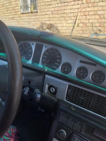 Audi в Кок-Ой: Audi 100 2.3 л. 1988 | 213129 км