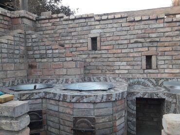 Очок салабыз бишкек - Кыргызстан: Жантаймалары, Ламинат, линолеум, паркет | Стаж 6 жылдан ашык тажрыйба