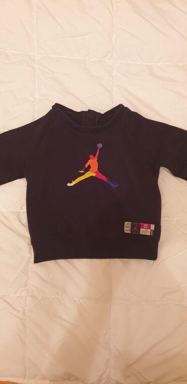 Nike duks 74